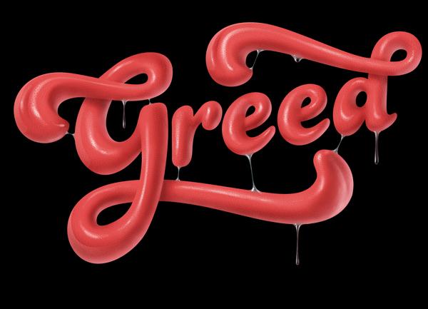 greednyelv1