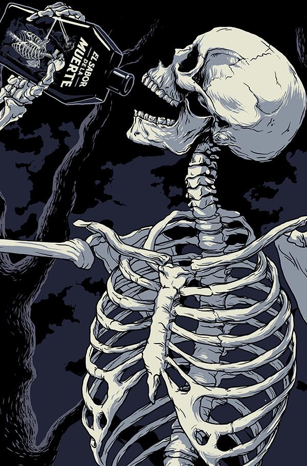 muerte2
