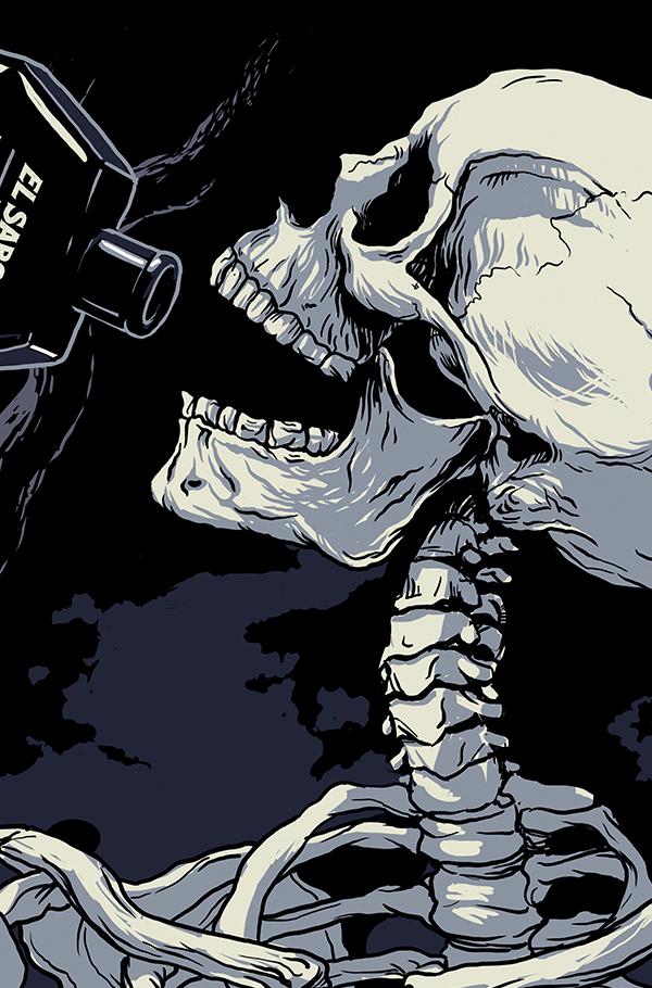 muerte3