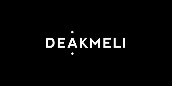 deakmeli4