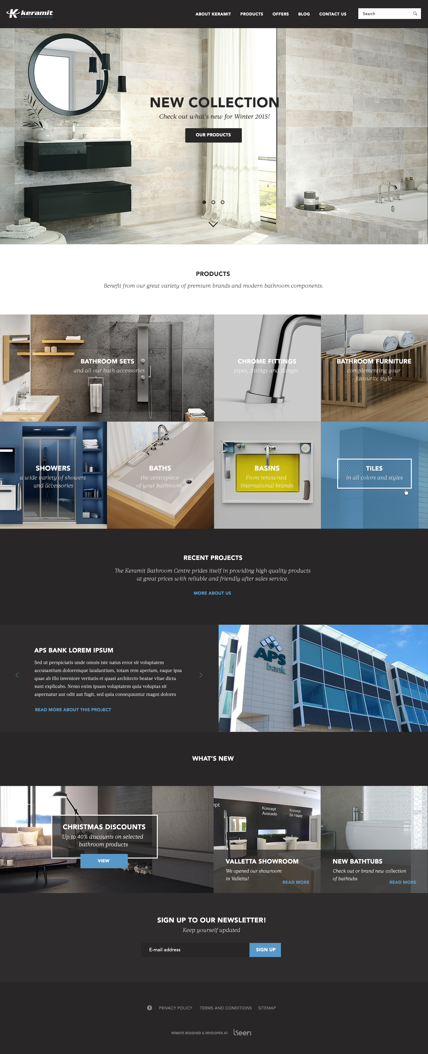 Keramit_website_home_v02