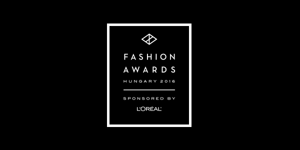 fashionawards