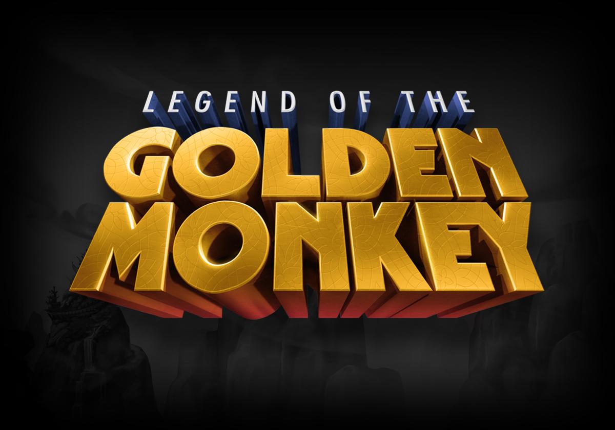 goldenmonkeylogo