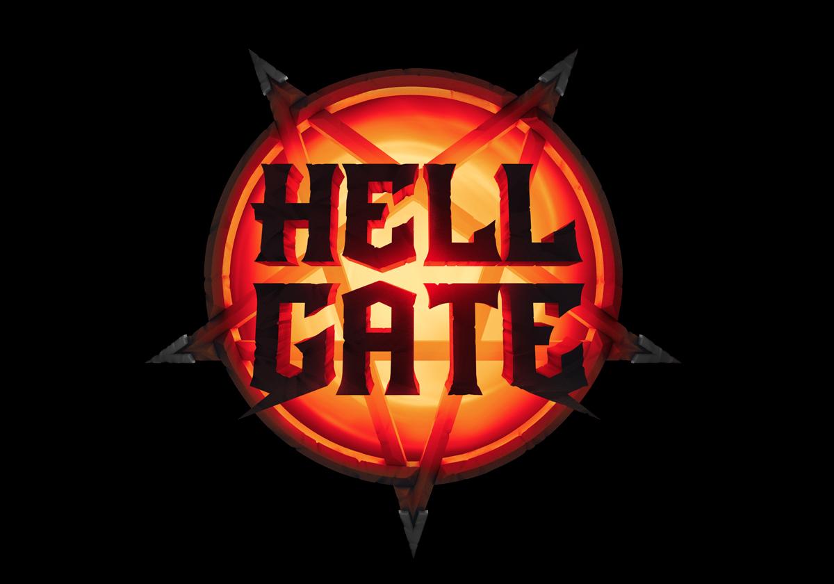 hellgate