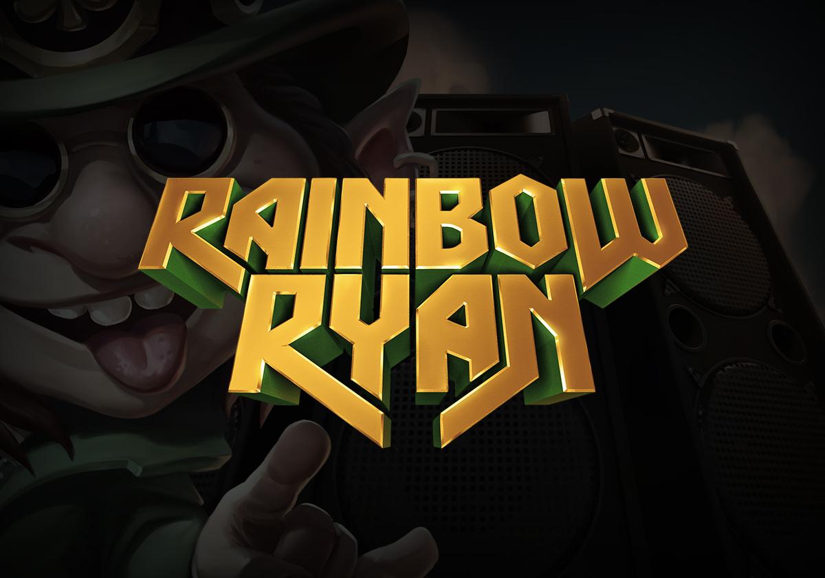 rainbowryan