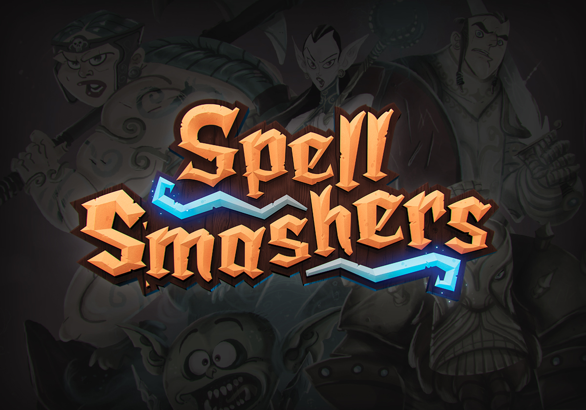spellsmashers